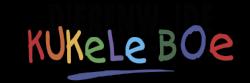 Dierenweide Kukele-boe
